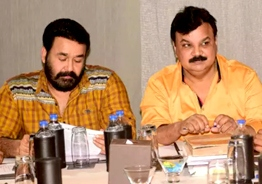 Mollywood actors agree to 50 percent pay cut