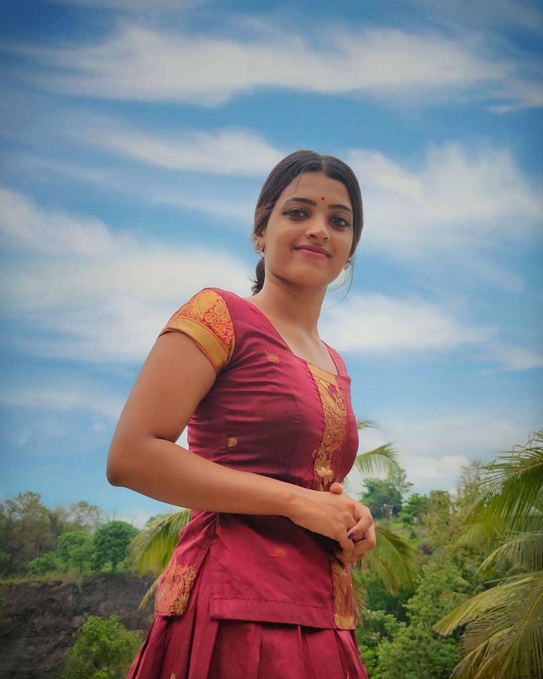 aishwarya rai look alike ammu