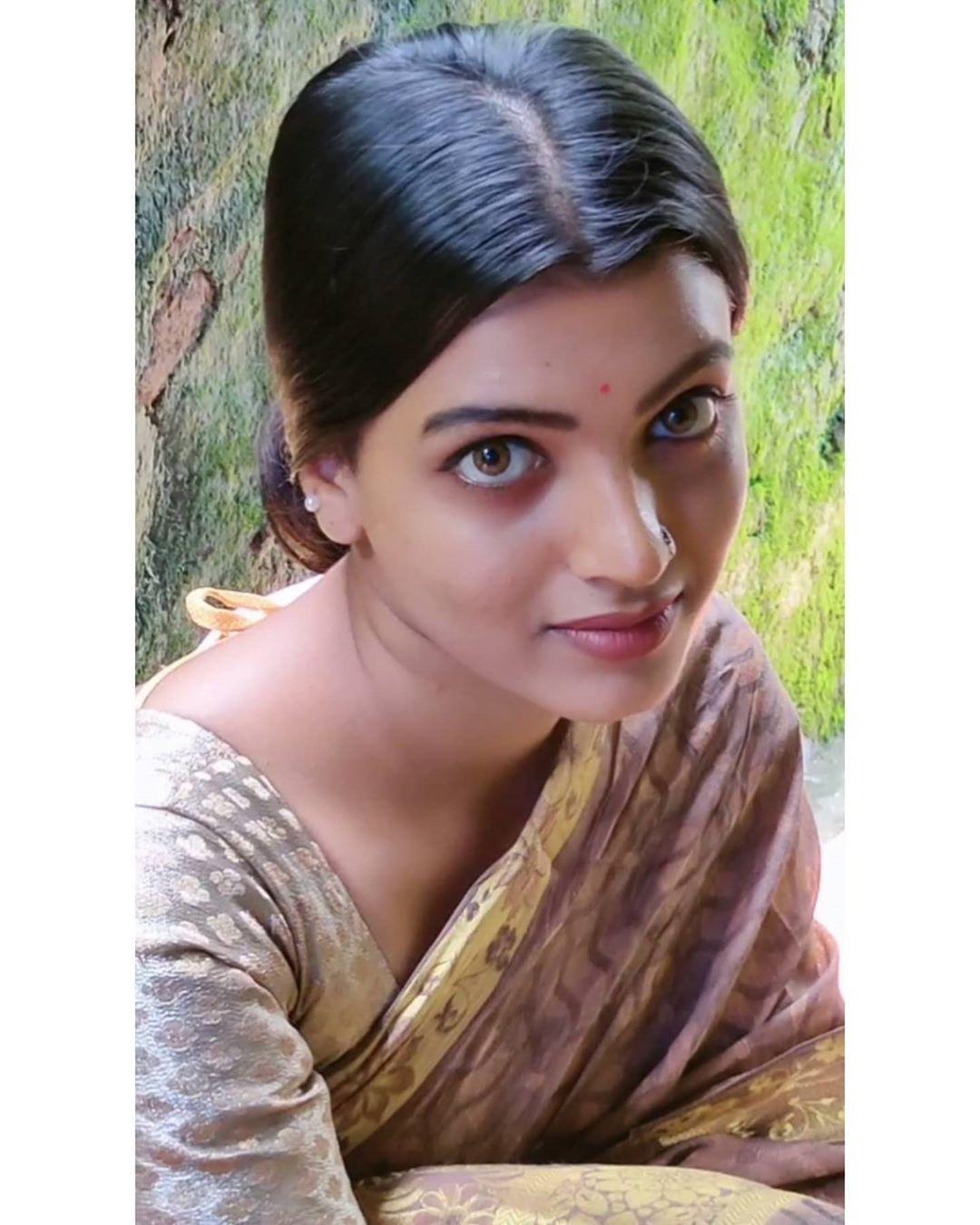 aishwarya rai dupe