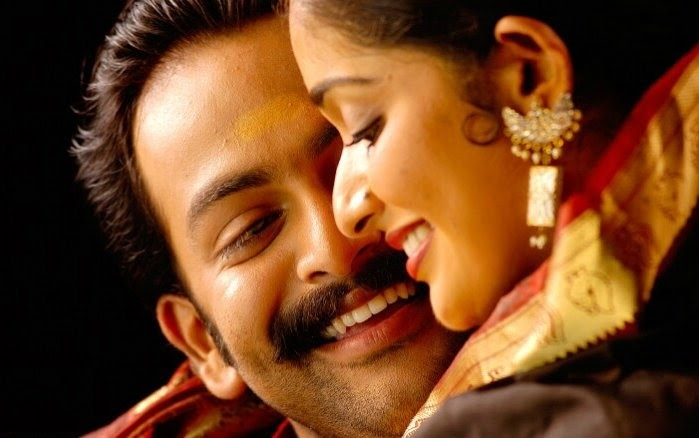 anandha bhadram movie prithviraj movie