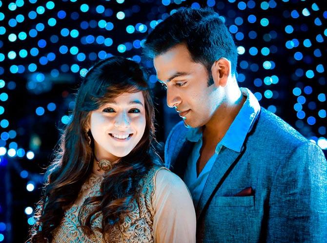 Priyal gor new movie stills