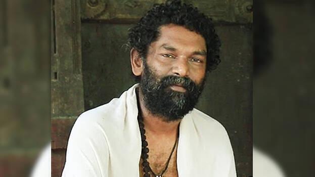 Anil panachooran death