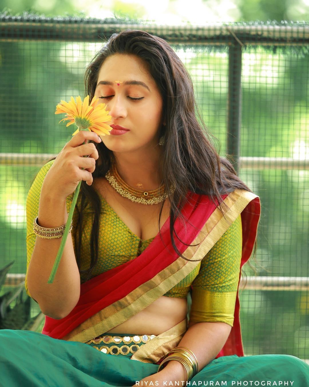 anjali photos 17
