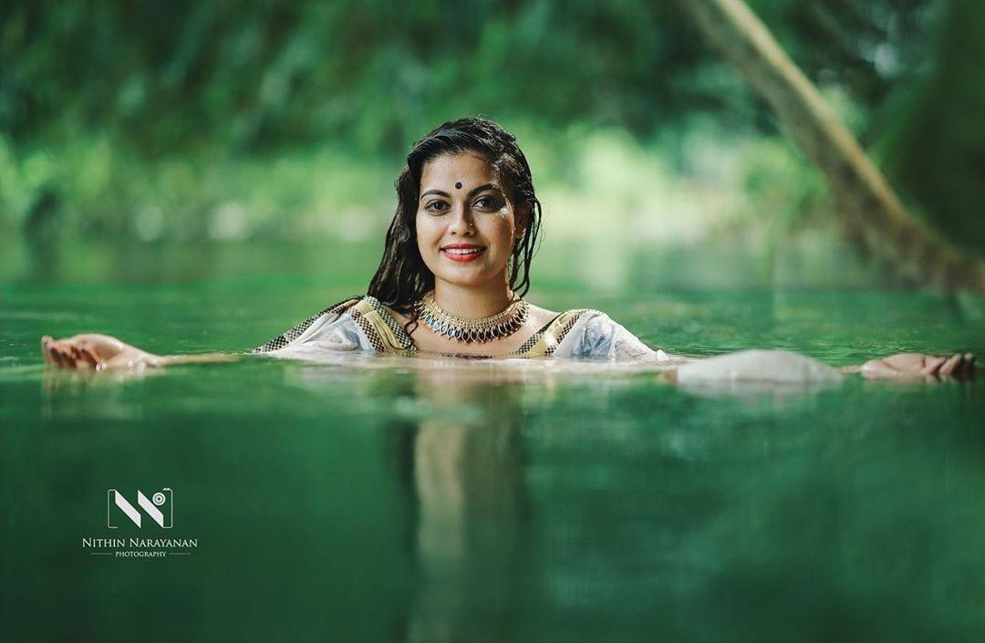 anusree photos 45