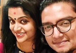 Bigg Boss Veena's husband pens an emotional note!