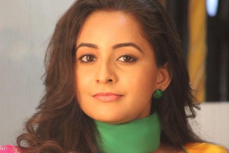 bhama actress Bhavana