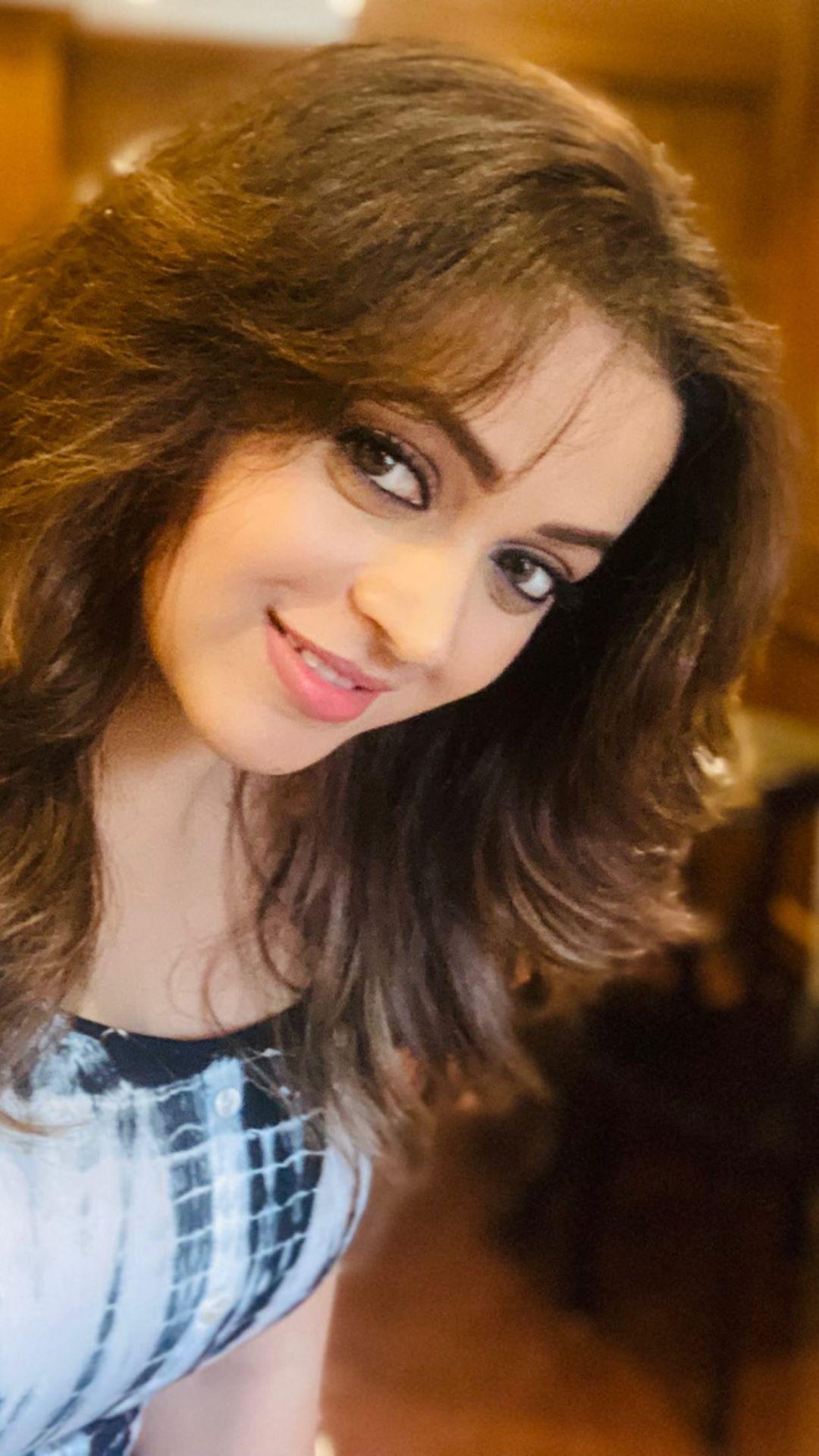 Bhavana actress fat