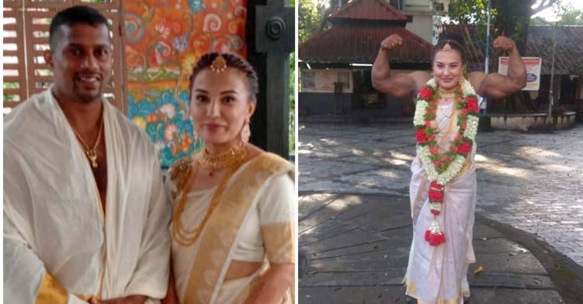 chitharesh natesan