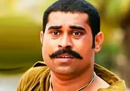 Suraj Venjaramoodu opens up about 'Dashamoolam Damu'