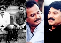 Mollywood mourn the demise of director-writer Dennis Joseph