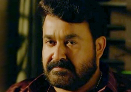 Mohanlal's Drishyam 2 movie's release date fixed?