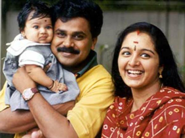 Meenakshi Dileep new pictures