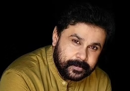 Dileep to team up with super hit director!