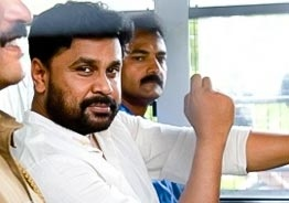 Actress assault case: Dileep's aide threatens to kill approver!
