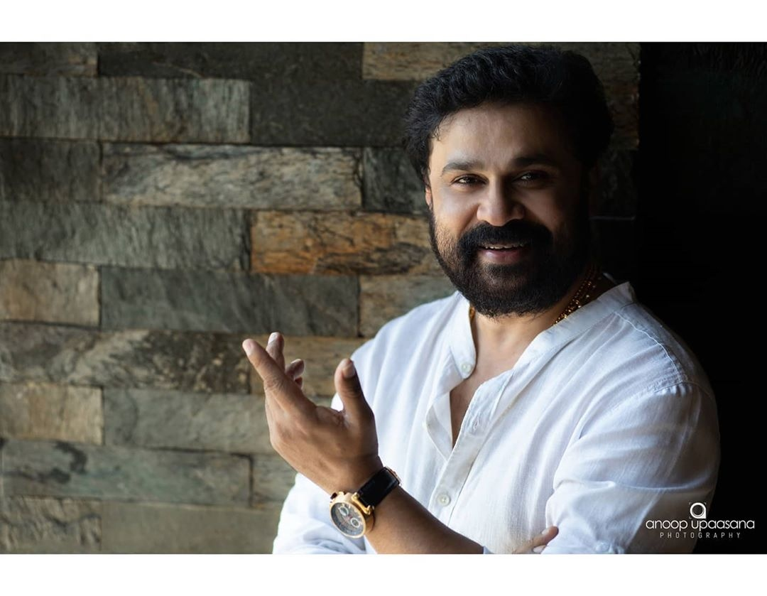 Dileep actress abduction