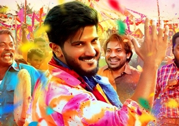 Dulquer Salmaan to make an important announcement TODAY!