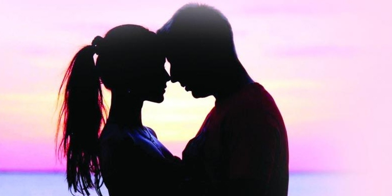 wife elopes with friend