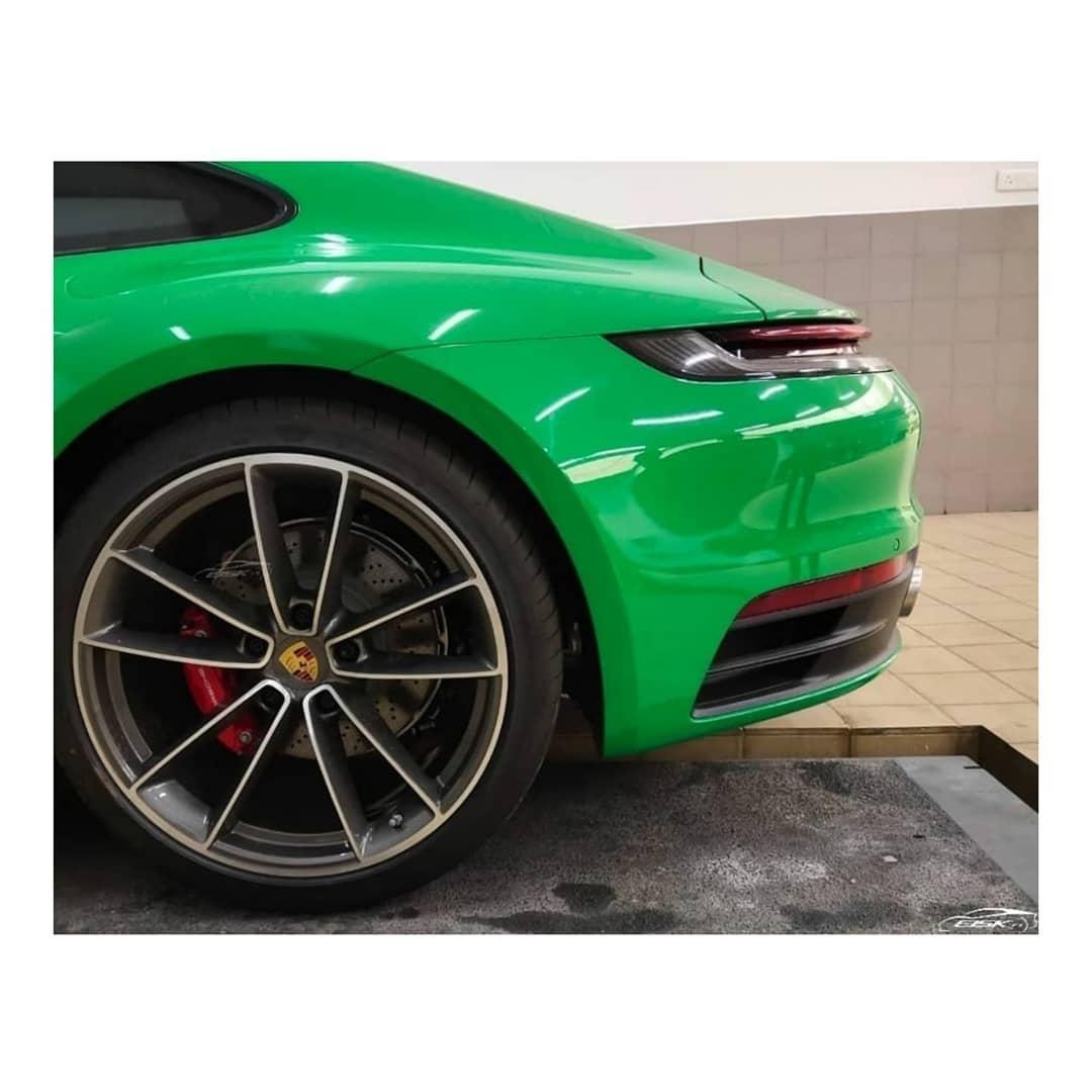 Fahadh car new