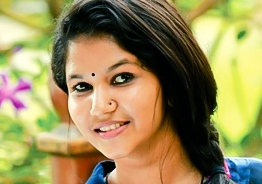 Uppum Mulakum actress takes legal action!