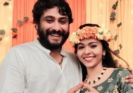 Jallikattu actor Antony Varghese gets engaged; Pics go viral!