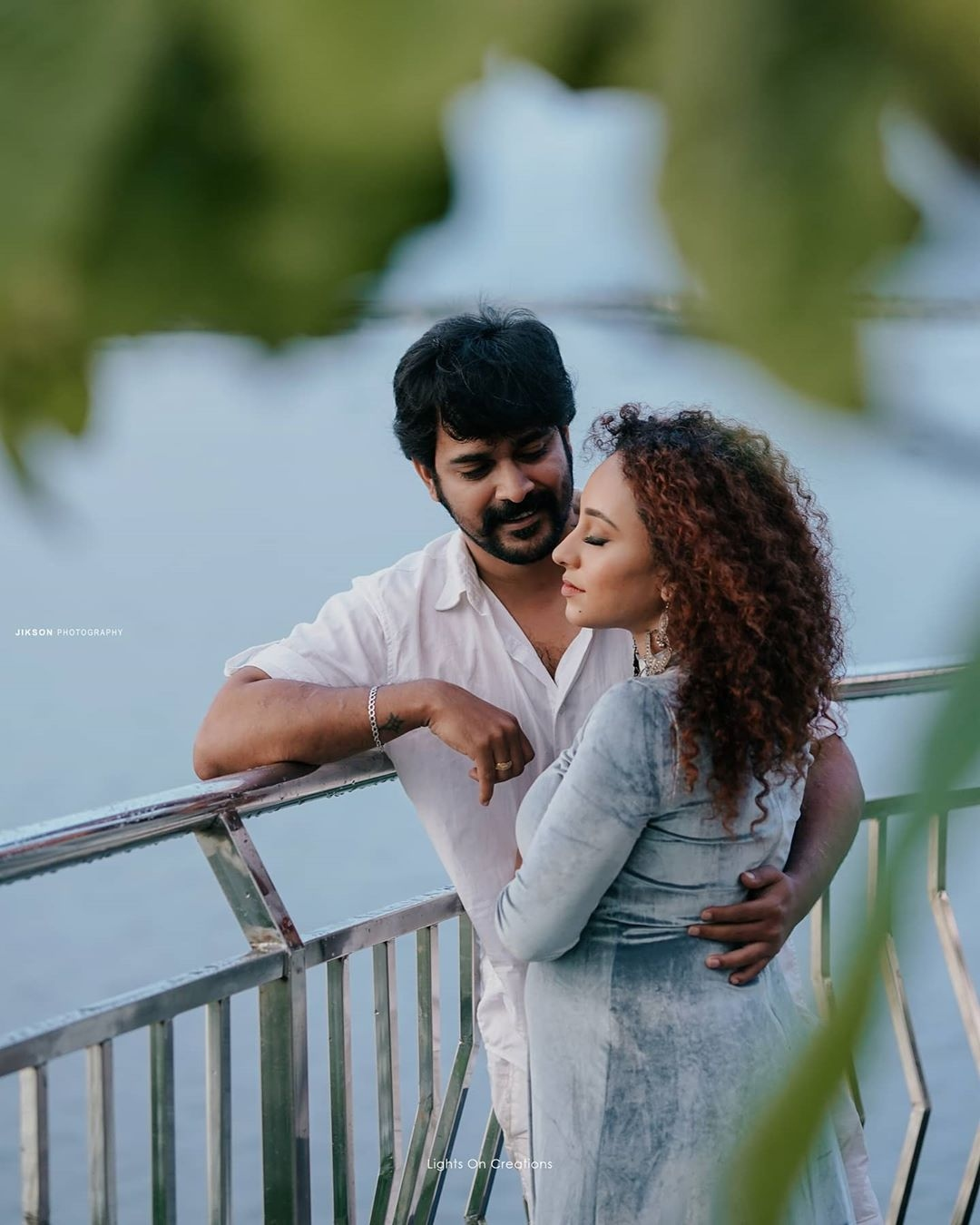 pearle maaney pregnancy photos
