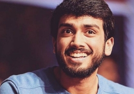 Poomaram actor reveals his next !