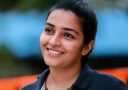 Karnan actress Rajisha Vijayan makes an important announcement!