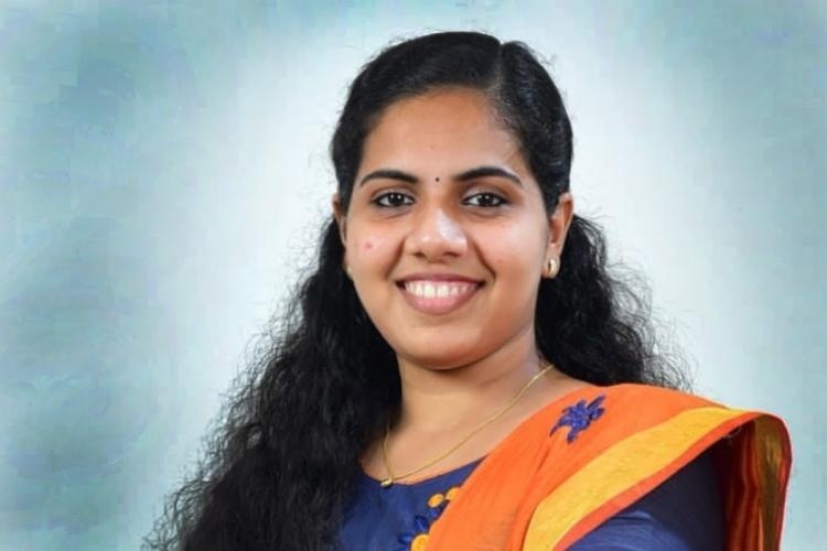 mayor Kerala