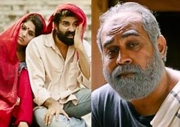 50th Kerala State Film Awards announced; Here's the Winners list