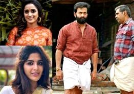 Kerala Film Critics Awards 2020: Prithviraj and Biju Menon share best actor award