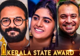 49th Kerala State Film Awards Winner List!