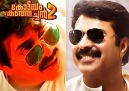 Kottayam Kunjachan 2 dropped, Midhun Manuel Thomas opens up!