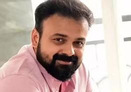 Kunchacko Boban pens a heartfelt note for actor Sudheesh