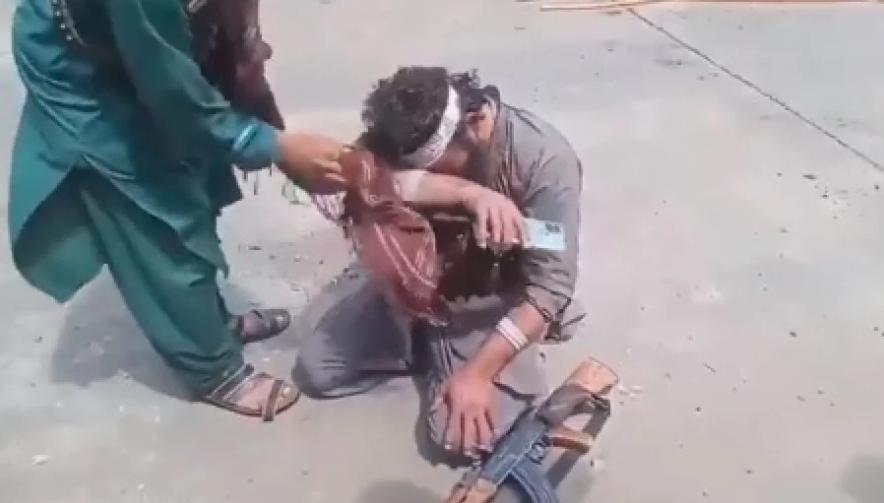 malayali taliban