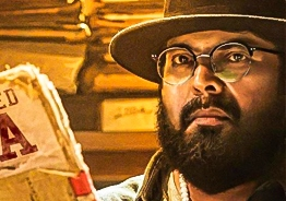 Mammootty's 'The Priest' release postponed again!