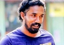 Director Midhun Manuel lauds Kerala's sensational teacher!