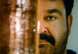 BIG update on Mohanlal's Big Brother