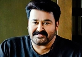 Mohanlal talks about 'Drishyam 2'