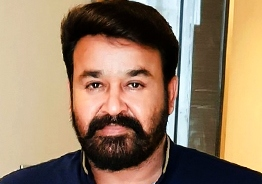 Mohanlal donates Rs 50 Lakh for corona relief