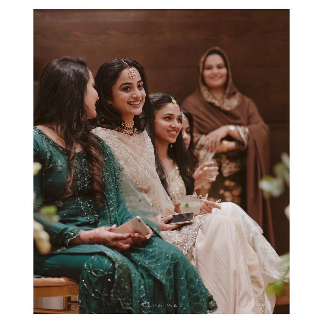 Dileep daughter photos