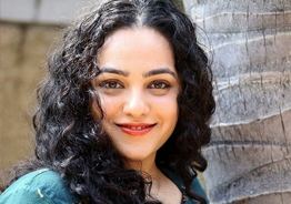 Nithya Menon opens up on body-shaming
