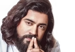 Nivin Pauly's much-awaited movie to have OTT release!