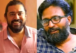 OFFICIAL: Nivin Pauly to team up with director Ram
