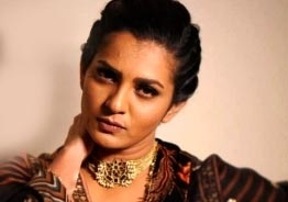 Actress Parvathy takes a BOLD decision
