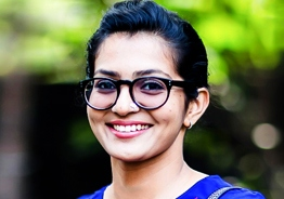 Parvathy quits acting to become director?