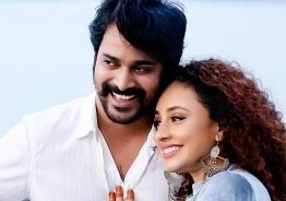 Pearle Maaney's maternity photoshoot and emotional post go VIRAL!
