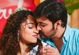 Inside pics of Pearle Maaney's adorable baby shower