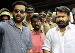 Bro Daddy: Prithviraj reveals details about his new Mohanlal movie