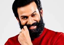 Prithviraj completes institutional quarantine, heads home!