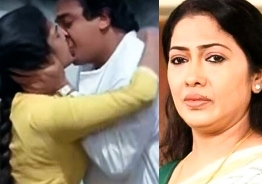Kamal Haasan kissed me without my consent, Rekha's statement stirs controversy